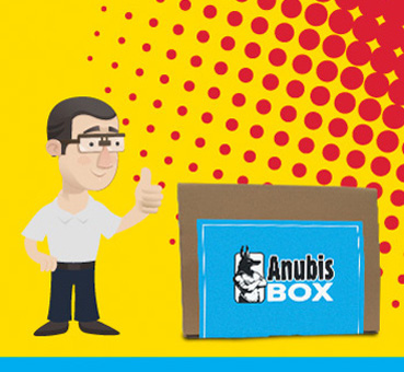 anubisbox-1m2