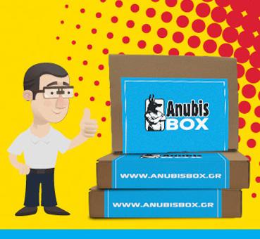 anubisbox-3m2