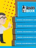 anubisbox-6m2